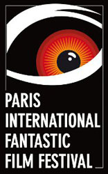 Festival international de Paris du film fantastique