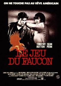 Le jeu de Faucon